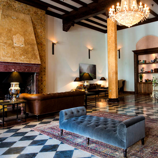 60 Best Luxury Boutique Hotels In Los Angeles Area Tablet Hotels