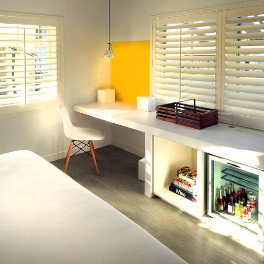 Vintro Hotel & Kitchen (Miami, Florida) 16 Hotel Reviews