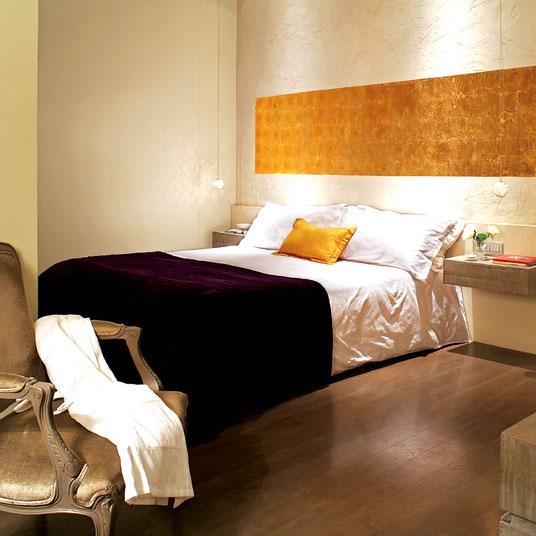 Hotel neri barcelona spain 46 hotel reviews tablet hotels for Tablet hotel deals