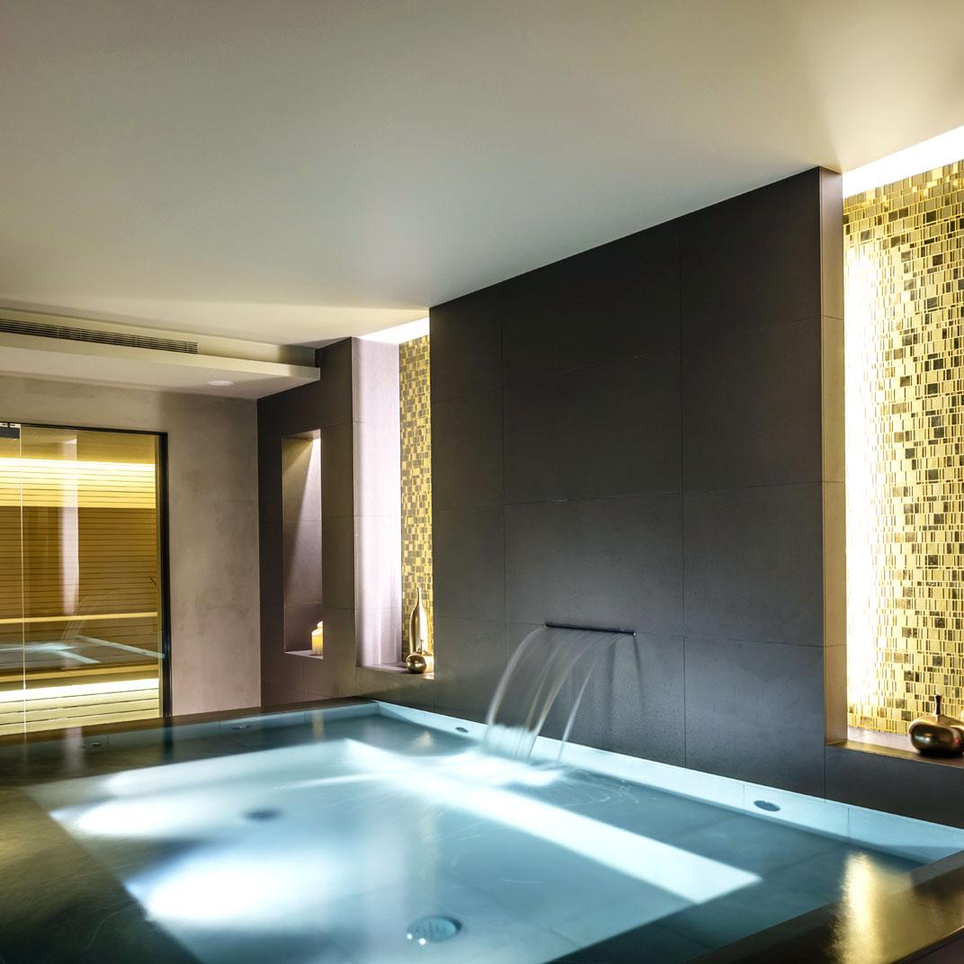 Boho prague hotel prague czech republic 17 verified for Tablet hotels prague