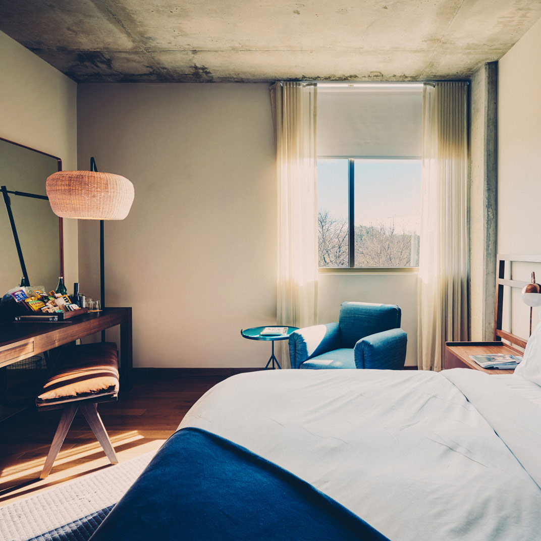 South congress hotel austin texas 30 verified reviews for Tablets hotel
