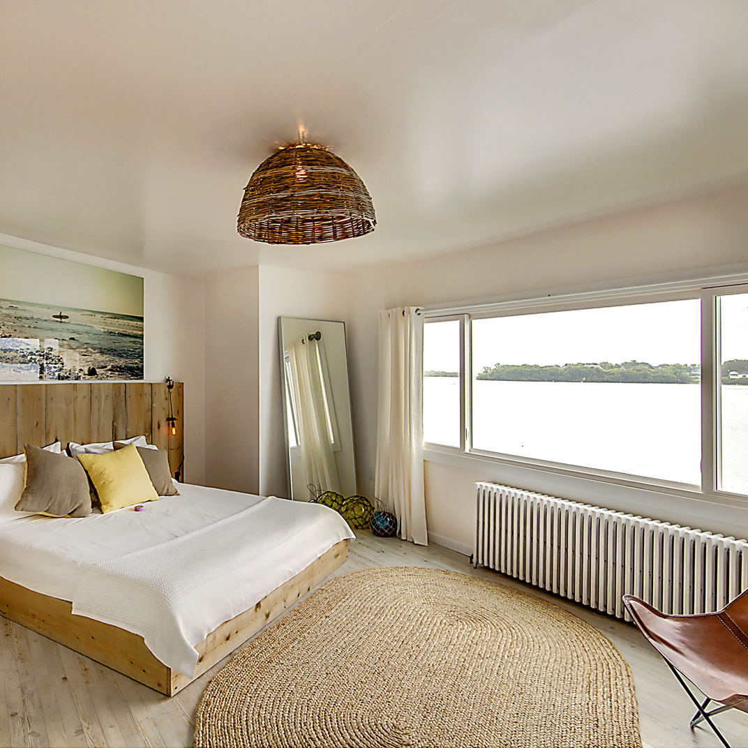 The surf lodge hamptons new york verified reviews for Tablet hotel