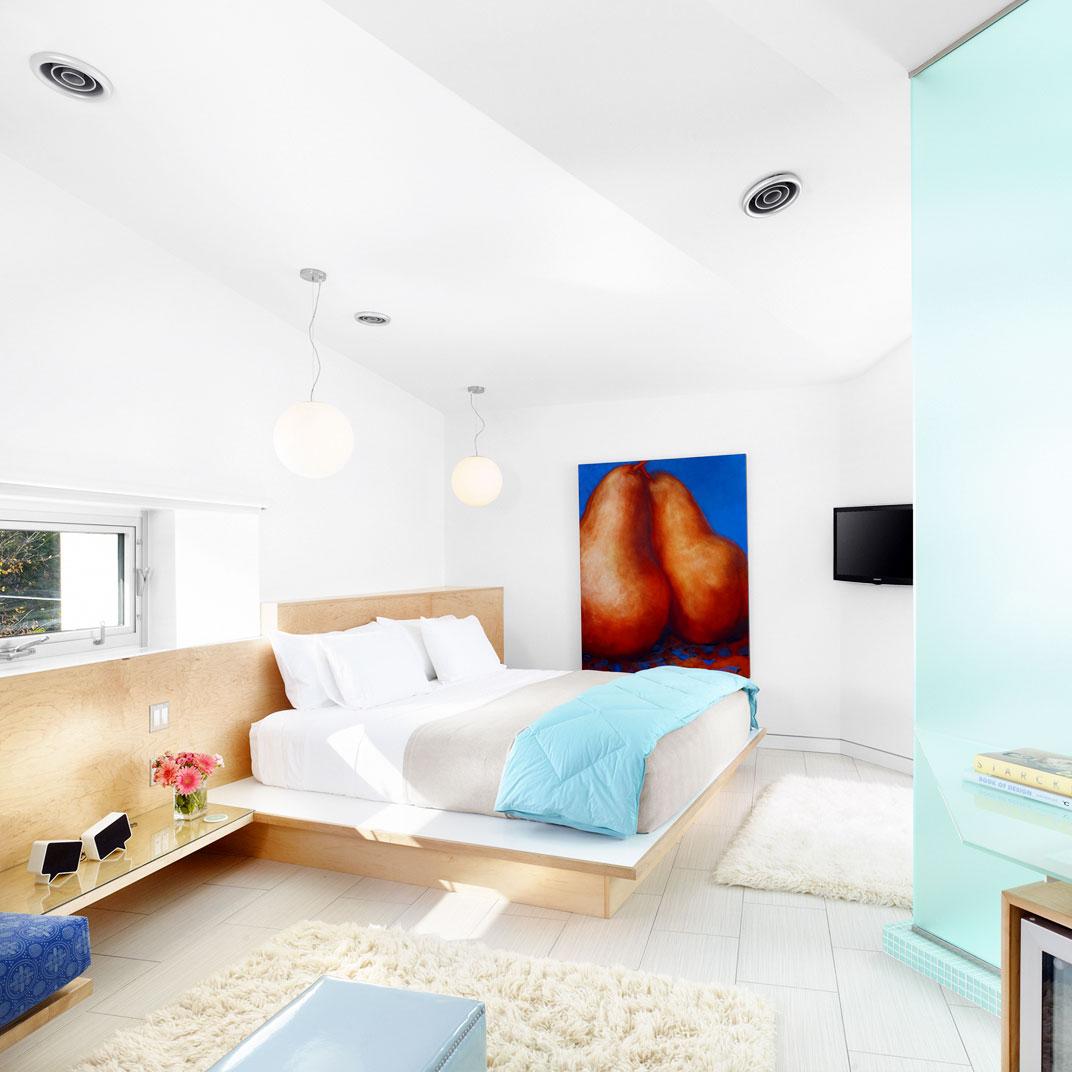 Kimber modern austin texas 29 verified reviews tablet for Tablet hotel