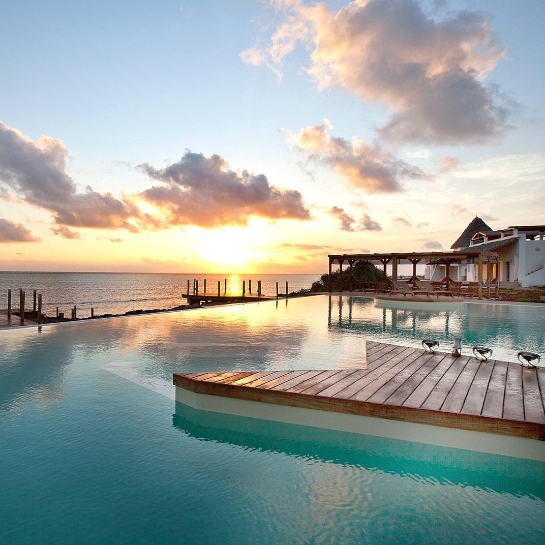 Essque zalu zanzibar zanzibar zanzibar archipelago for Hotels zanzibar