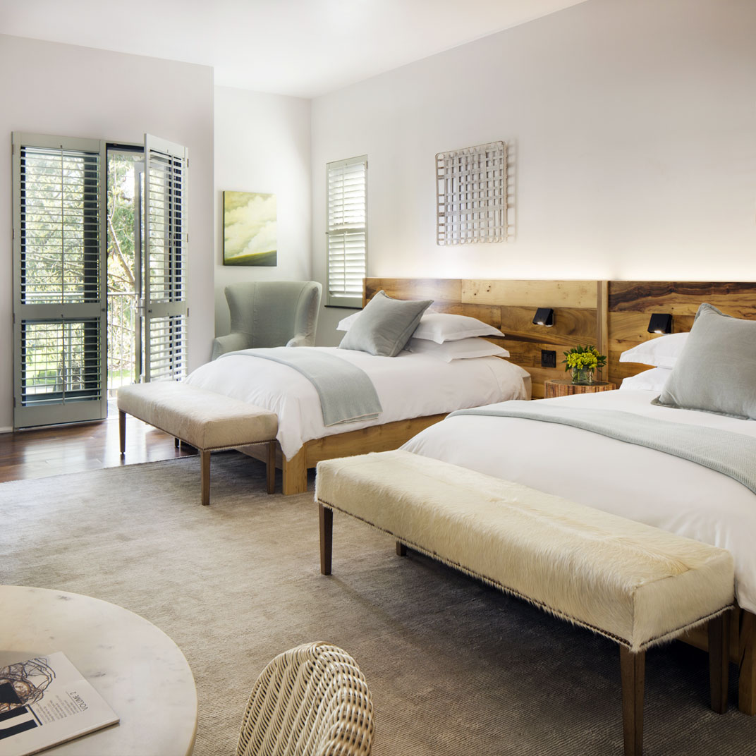 Hotel Deals In Healdsburg Ca