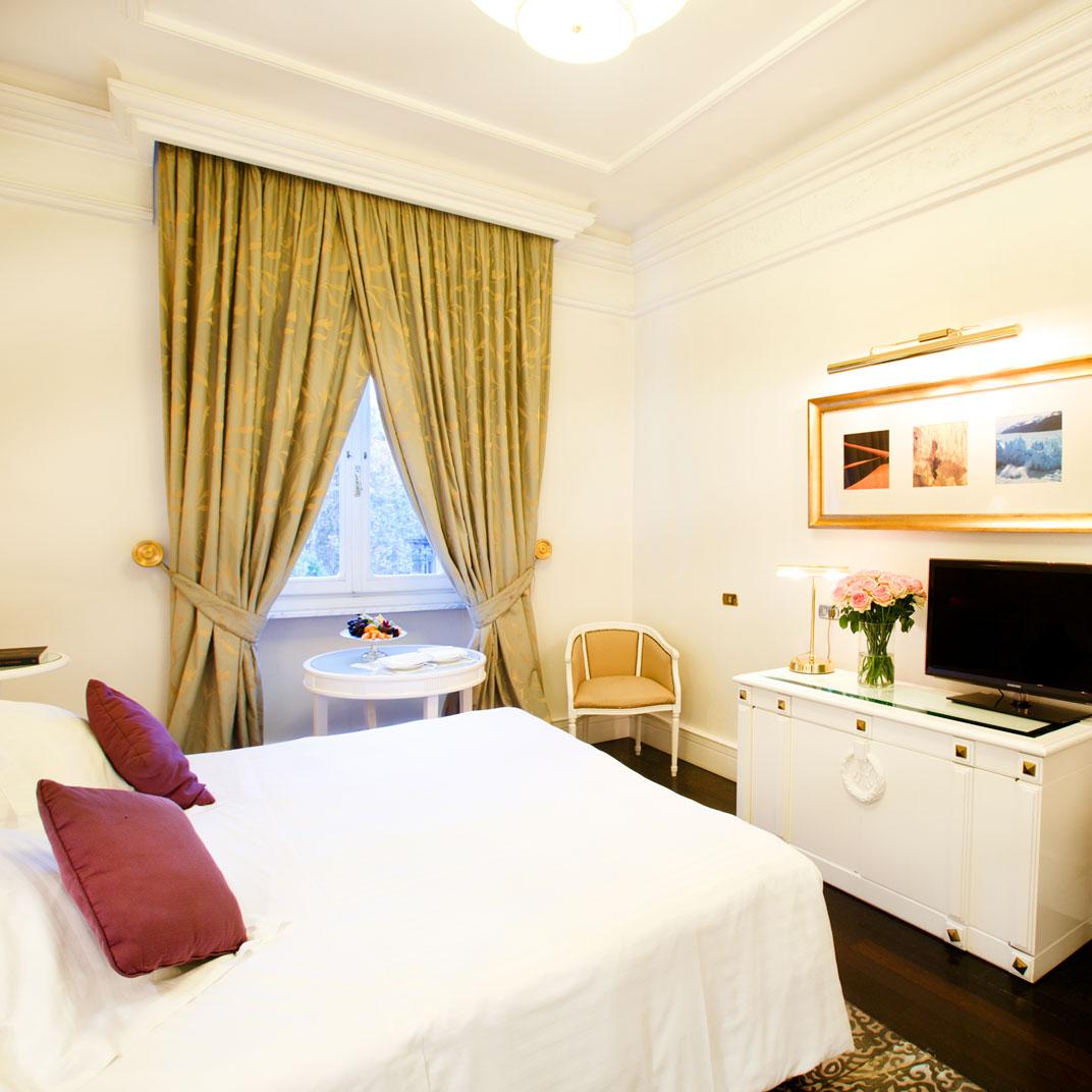 Hotel Majestic Roma Rome Italy 29 Hotel Reviews