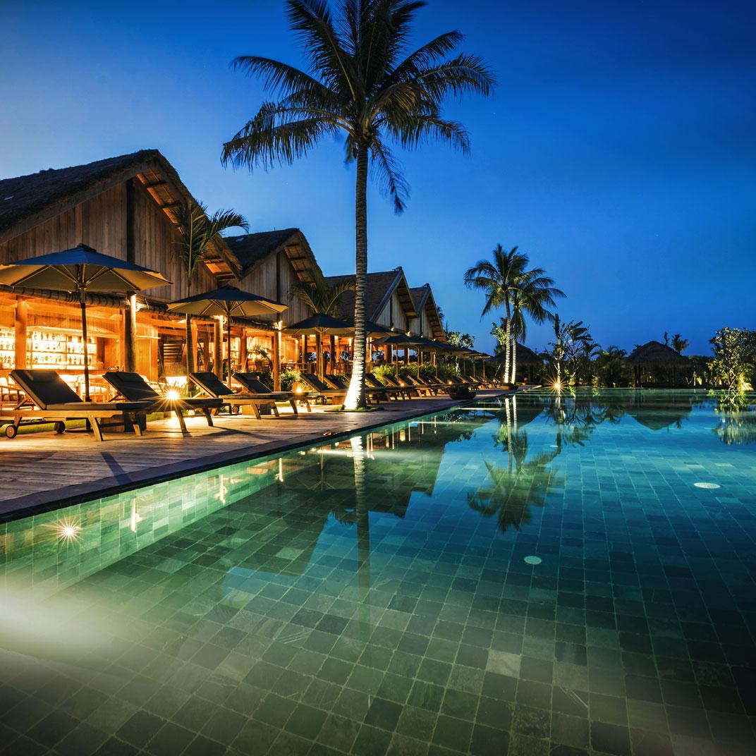 Cambodia: Phum Baitang (Siem Reap, Cambodia) Verified Reviews