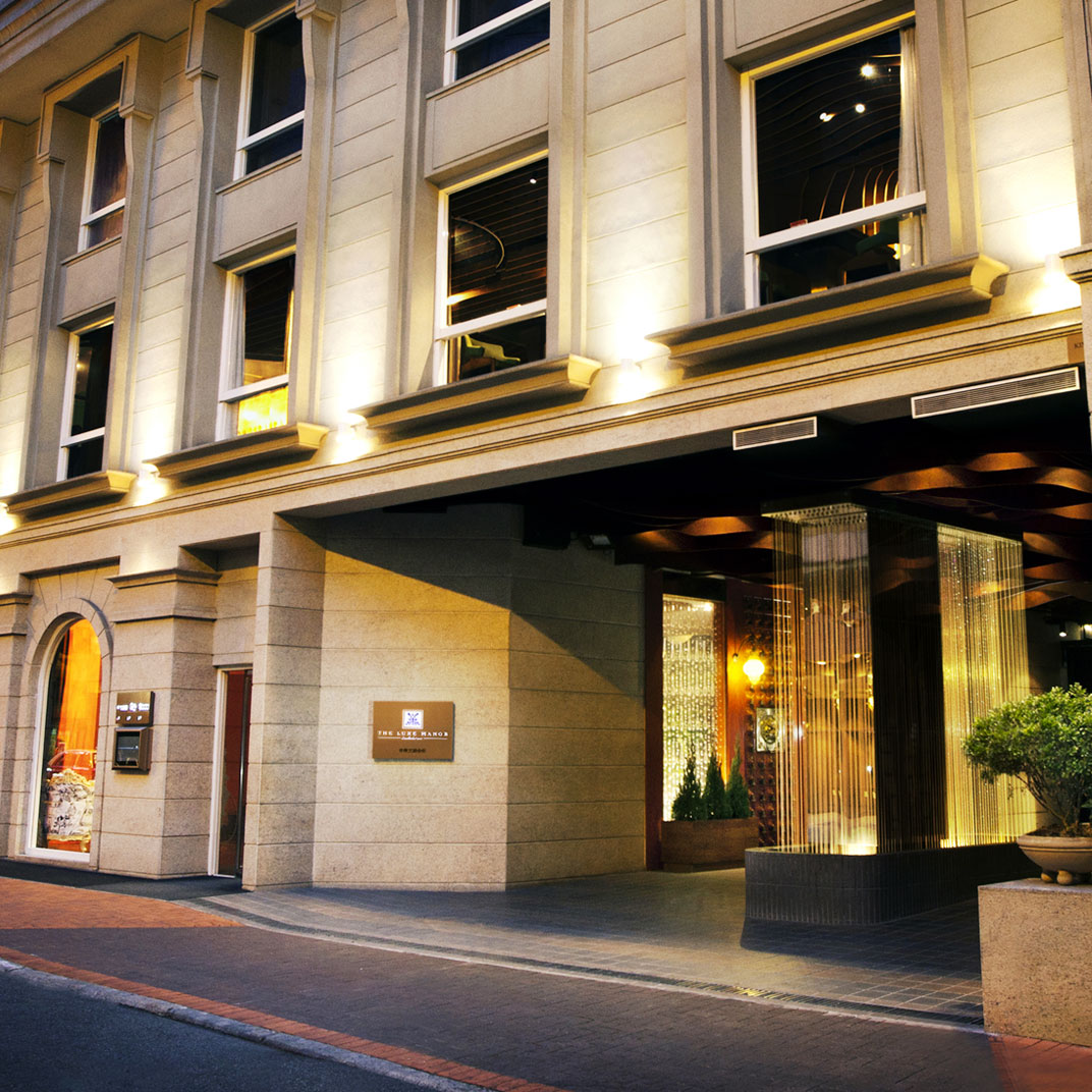 The luxe manor kowloon hong kong 37 verified reviews for The tablet hotels