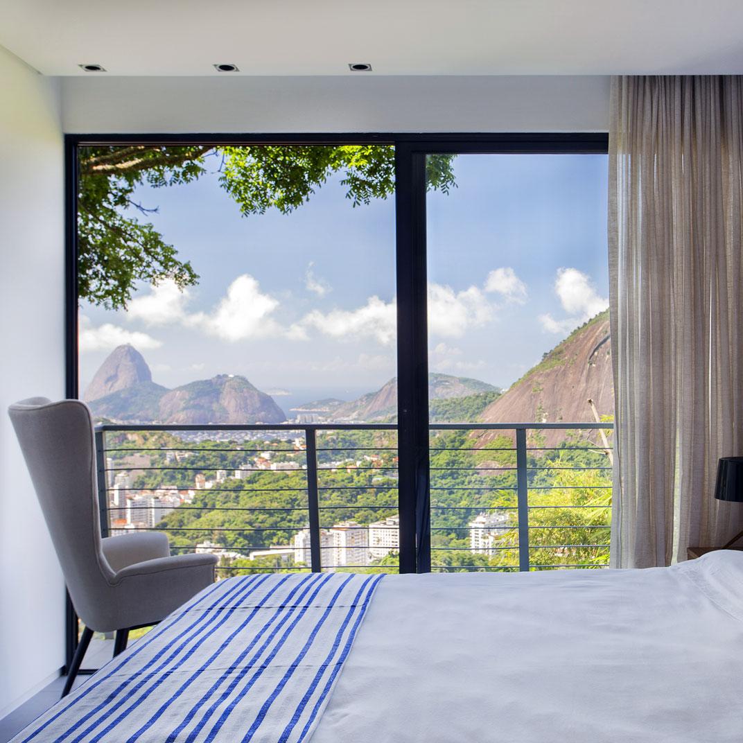 Grand Hyatt Rio De Janeiro Rio De Janeiro Rio De Janeiro State  # Muebles Leblon Cordoba