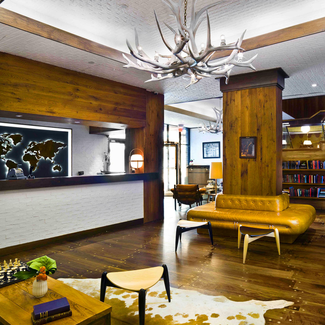 Gild hall new york city new york 398 hotel reviews for Tablet accommodation