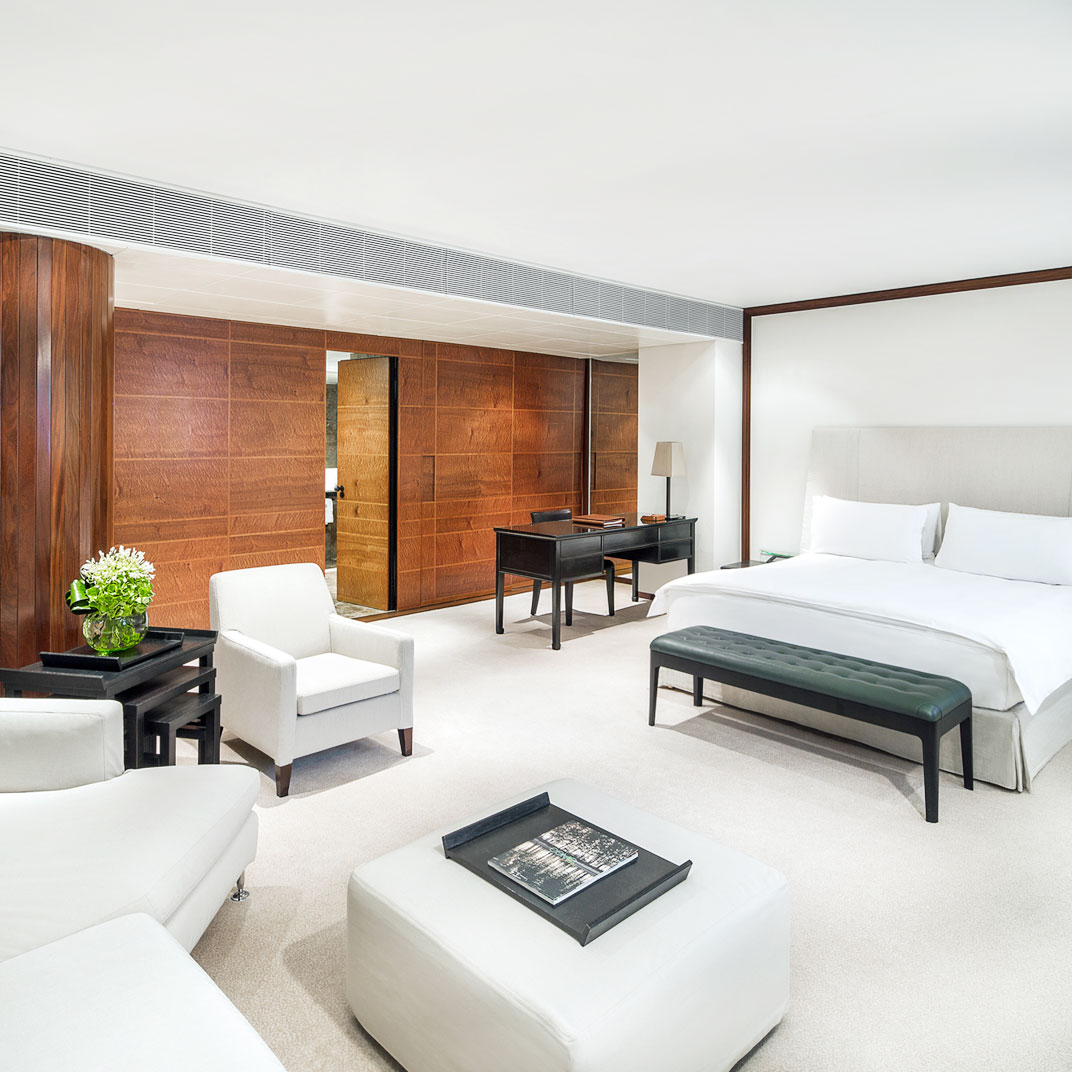 Como the halkin london england 94 hotel reviews for Tablets hotel