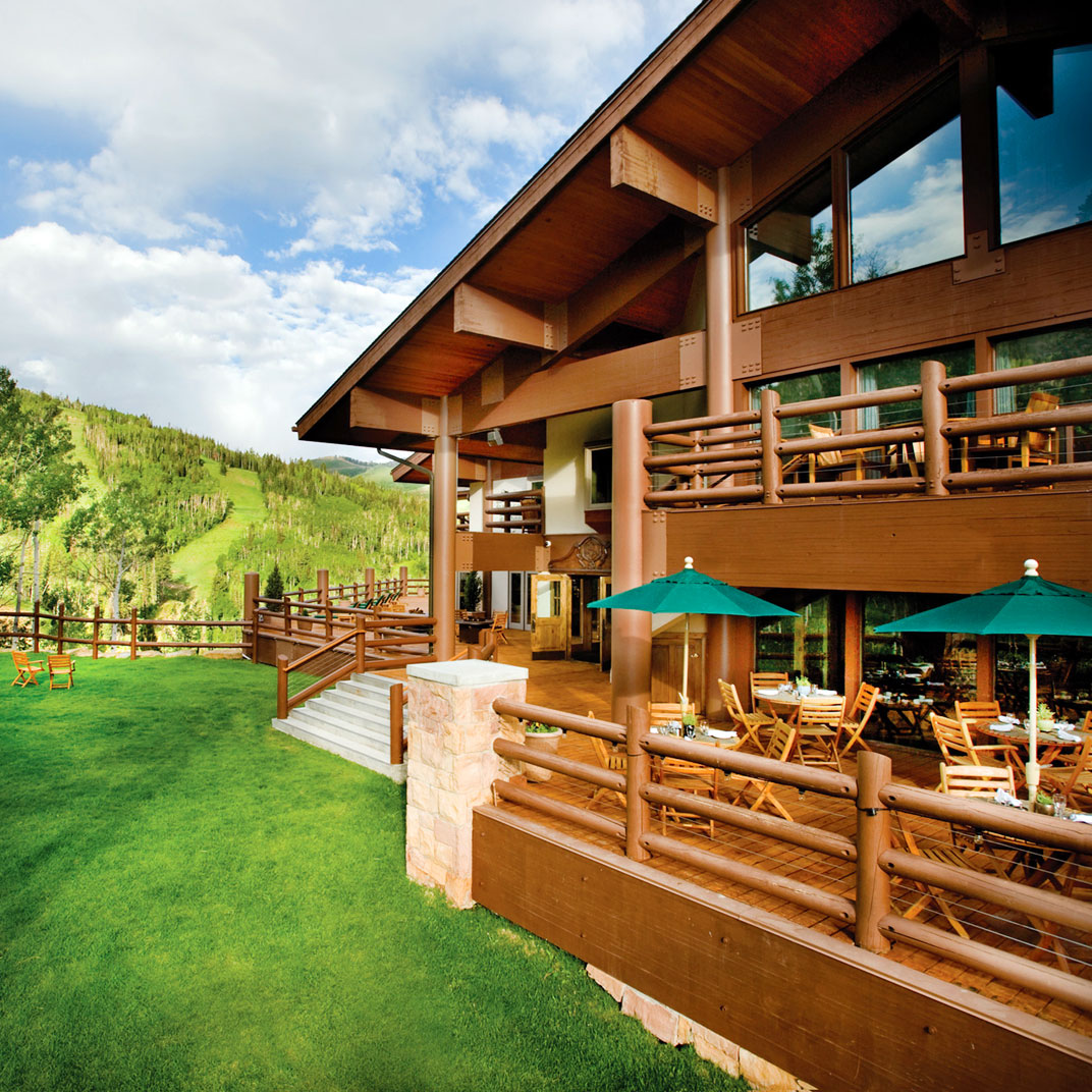 Stein Eriksen Lodge Park City Utah Verified Reviews