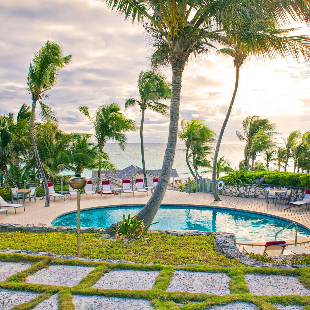 Coral Sands (Harbour Island, Bahamas) Verified Reviews