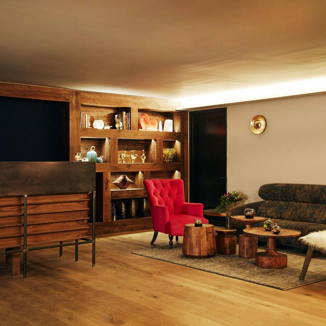the williamsburg hotel new york city new york 17. Black Bedroom Furniture Sets. Home Design Ideas