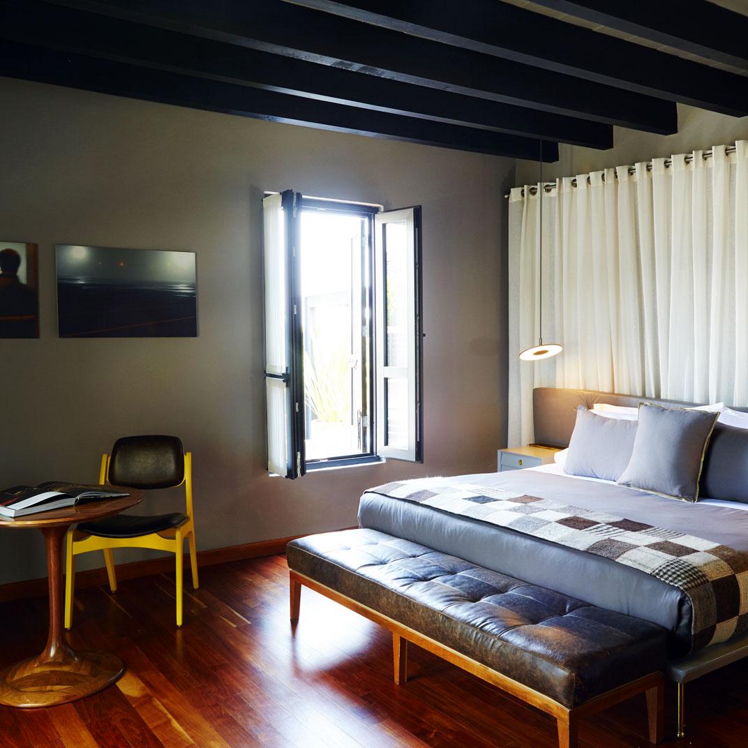 Dos Casas Hotel & Spa