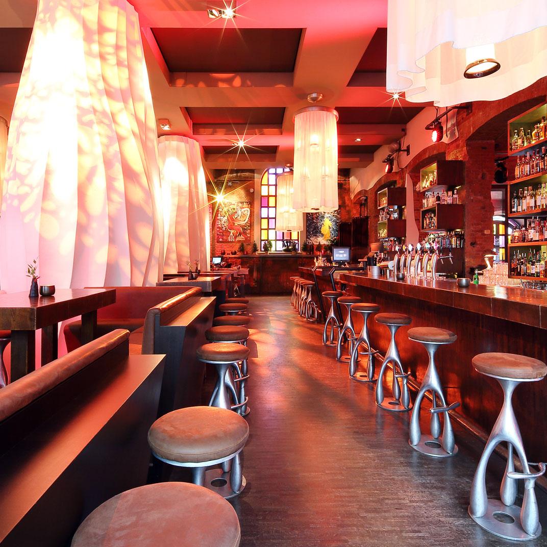 east hotel restaurant hamburg germany 31 hotel. Black Bedroom Furniture Sets. Home Design Ideas