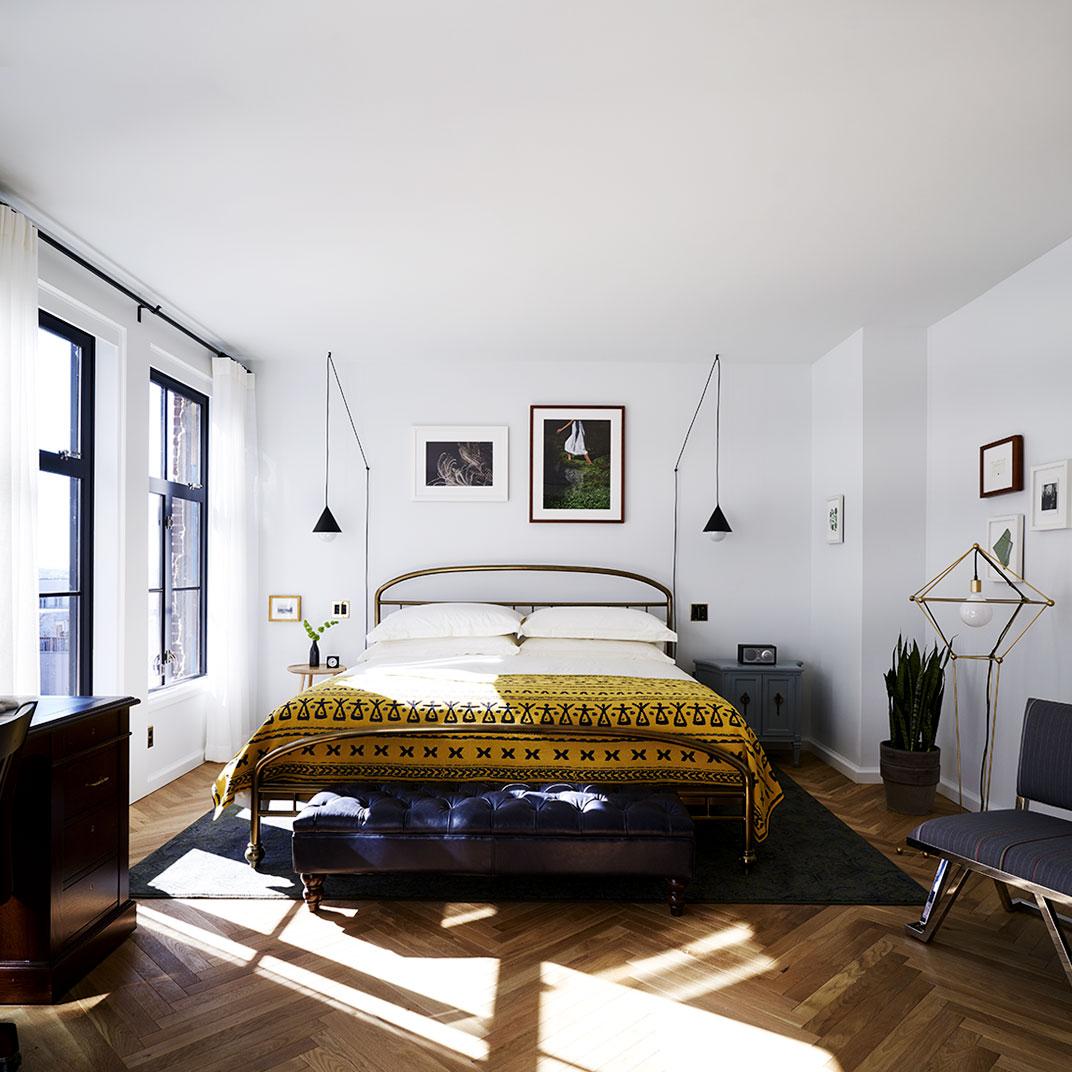 Apartment Finder No Credit Check: The LINE DC (Washington D.C., USA) 27 Verified Reviews