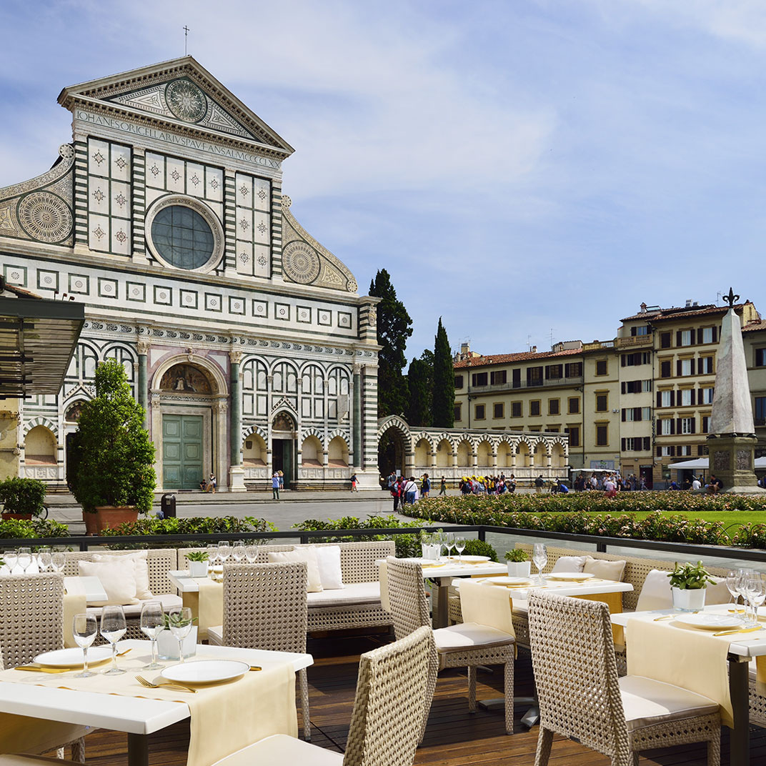 Rooms: Grand Hotel Minerva (Florence, Tuscany) Verified Reviews