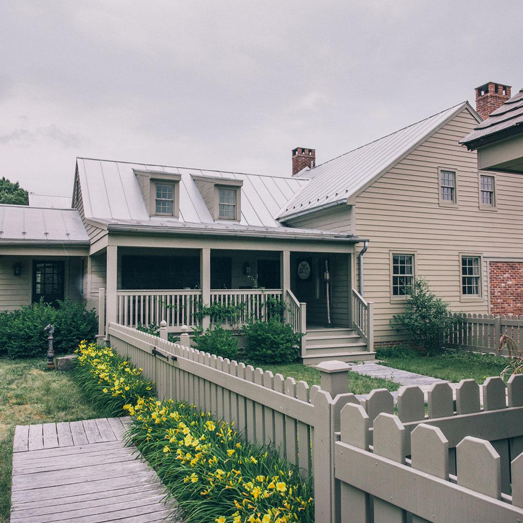 Hudson Valley New York: The Dutchess (Hudson Valley, New York) Verified Reviews