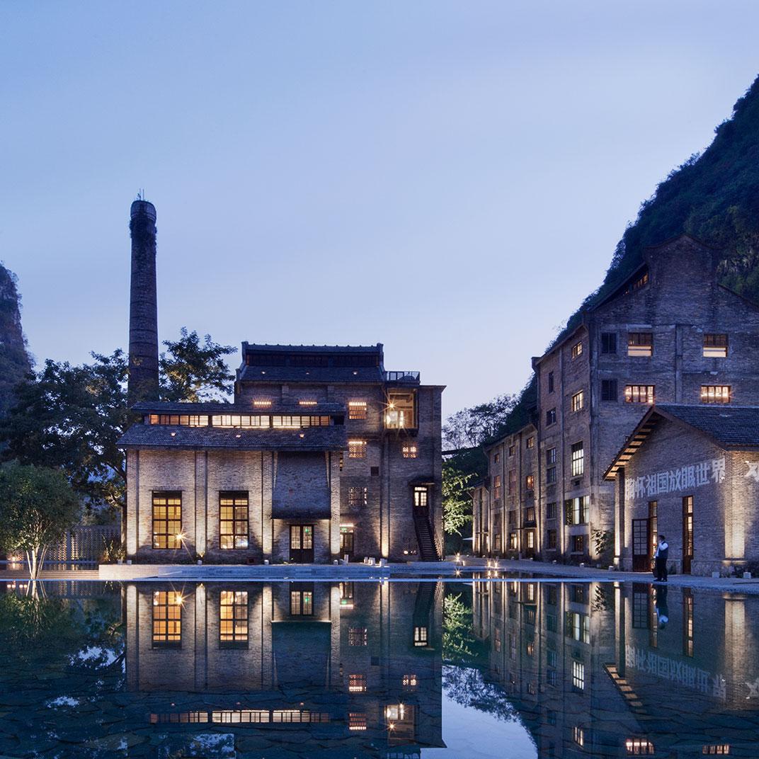 Alila Yangshuo (Guilin, Guangxi Province) Verified Reviews