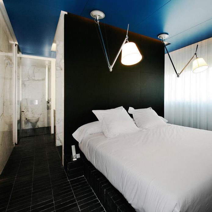Hotel Silken Puerta America hotel silken puerta america (madrid, spain) 36 hotel reviews