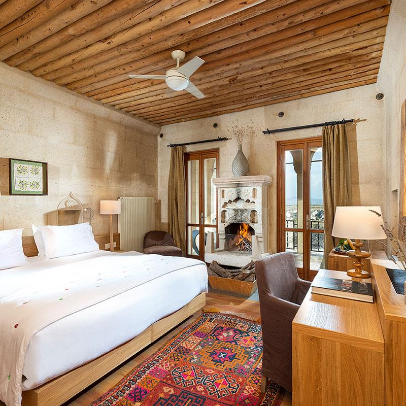 Turkish Coffee Maker Argos : Argos In Cappadocia (Nevsehir, Cappadocia) 15 Hotel Reviews Tablet Hotels