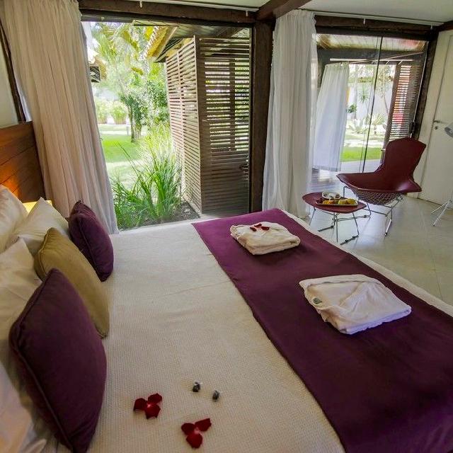 Serena Boutique Resort (Buzios, Río de Janeiro Estado) Reseñas de ...