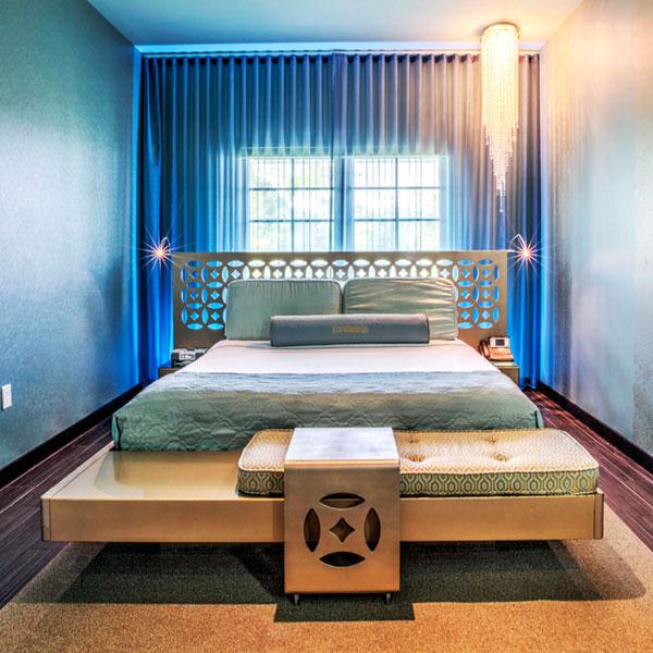 dream south beach miami florida 30 hotel reviews. Black Bedroom Furniture Sets. Home Design Ideas