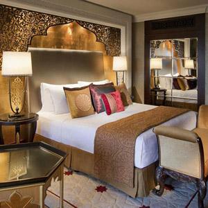 Jumeirah Zabeel Saray Dubai Uae Hotel Reviews Tablet