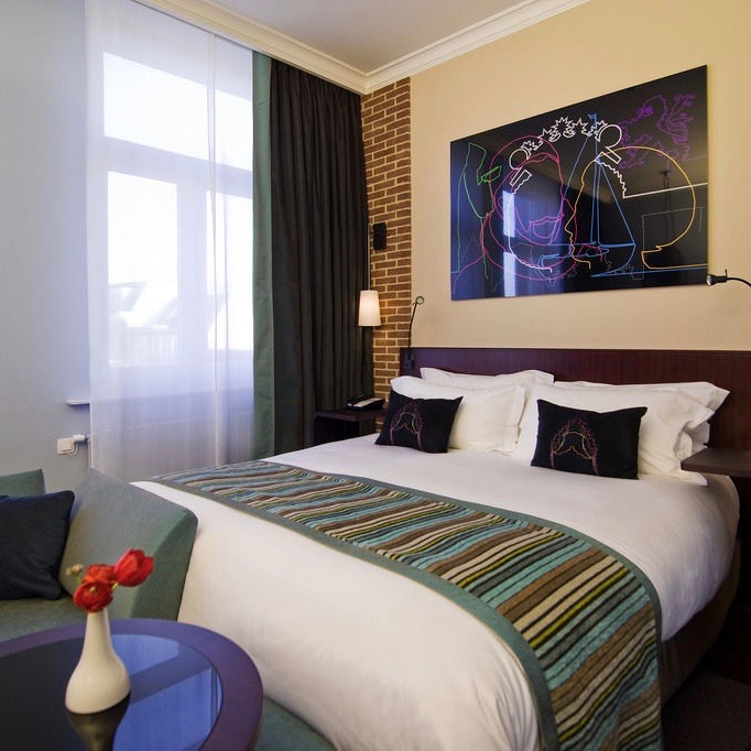 sofitel legend the grand amsterdam amsterdam netherlands 38 hotel reviews tablet hotels. Black Bedroom Furniture Sets. Home Design Ideas
