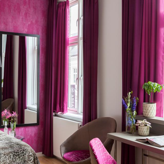 Andersen boutique hotel copenhagen denmark 64 hotel for Andersen boutique hotel copenhagen