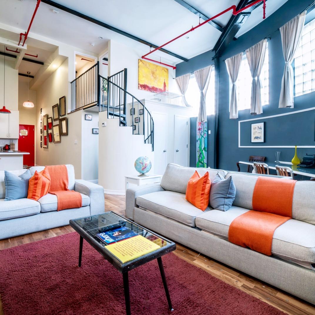 the box house hotel new york city new york 20 hotel reviews