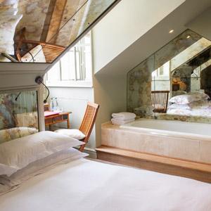 Portobello Hotel Better Rooms
