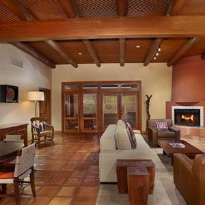 Miraval Resort Amp Spa Tucson Arizona Verified Reviews