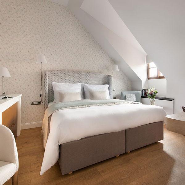 Design hotel neruda prague czech republic verified for Design hotel neruda 4