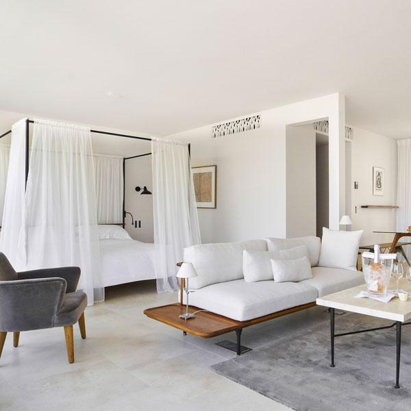 Villa La Coste (Aix-en-Provence, Provenza) Reseñas de hoteles ...